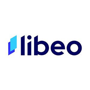 logo_libeo