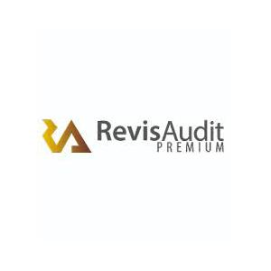 logo_revisaudit