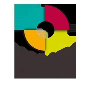 logo_waibi