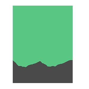 logo_welyb